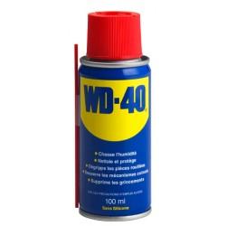 Multi-fonctions 5en1 WD-40 Aérosol 100ml