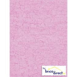 Papier Decopatch (pochette de 3 feuilles)- Réf 299