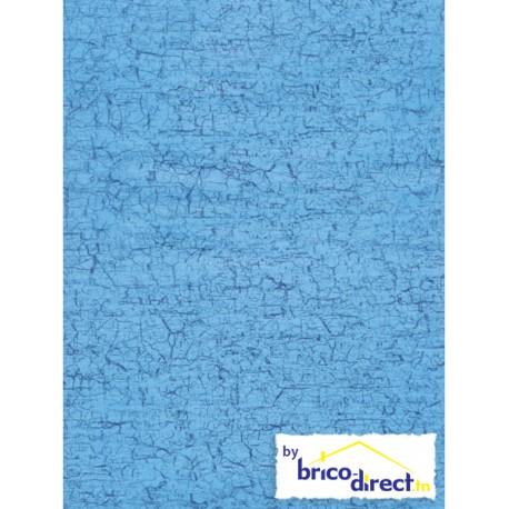Papier Decopatch (pochette de 3 feuilles)- Réf 302