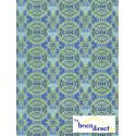 Papier Decopatch (pochette de 3 feuilles)- Réf 388