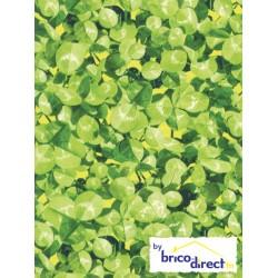 Papier Decopatch (pochette de 3 feuilles)- Réf 404