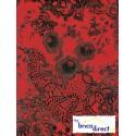 Papier Decopatch (pochette de 3 feuilles)- Réf 436