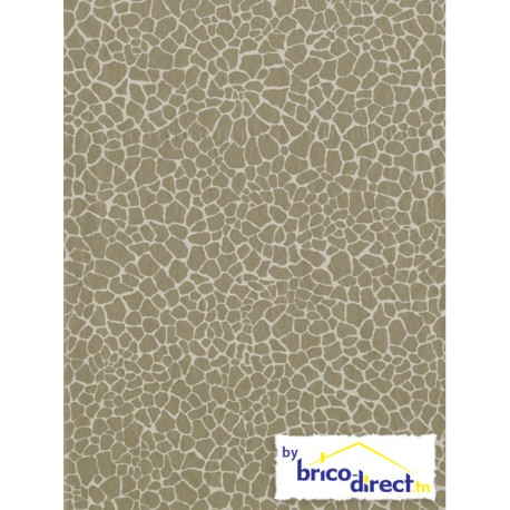 Papier Decopatch (pochette de 3 feuilles)- Réf 529