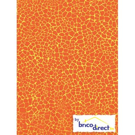 Papier Decopatch (pochette de 3 feuilles)- Réf 532