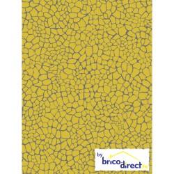 Papier Decopatch (pochette de 3 feuilles)- Réf 583