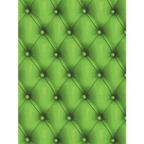 Papier Decopatch (pochette de 3 feuilles)- Réf 618