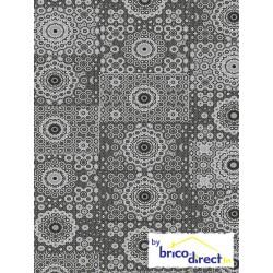 Papier Decopatch (pochette de 3 feuilles)- Réf 632
