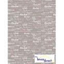 Papier Decopatch (pochette de 3 feuilles)- Réf 686