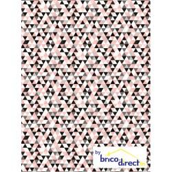 Papier Decopatch (pochette de 3 feuilles)- Réf 699