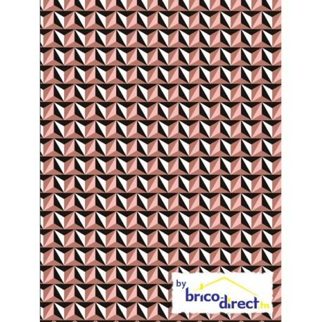 Papier Decopatch (pochette de 3 feuilles)- Réf 700