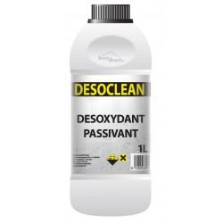 Désoxydant métaux DESOCLEAN 1L