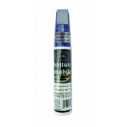 Retouche Rayures VW Silver Lake metallic (LY7W)