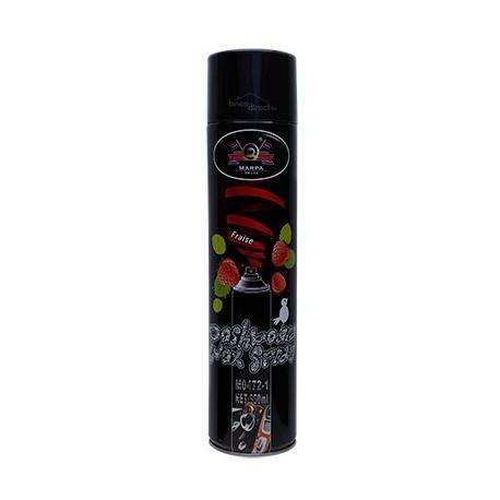 Nettoyant Tableau de bord Parfum Fraise 650ml