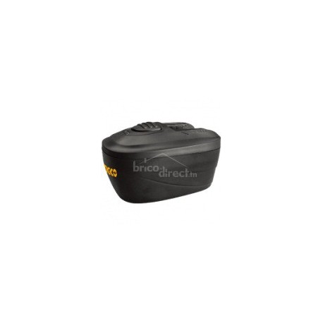 Batterie 18V pour Electroportatifs INGCO