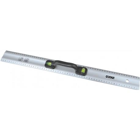 Règle-Niveau en Aluminium 60cm INGCO