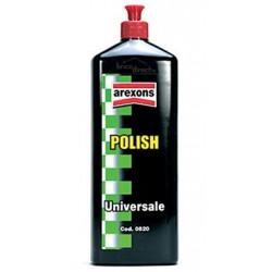 Polish universel 1L AREXONS