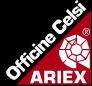 Ariex