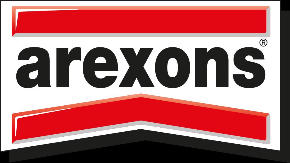Logo Arexons