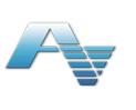 AssoVernici_Logo