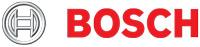 Bosch Tunisie