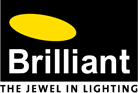 Logo_Brillant