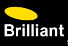 Logo_Brillant