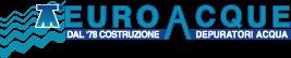 EuroAcque Logo