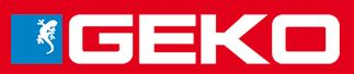 GEKO Logo