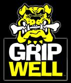 Gripwell