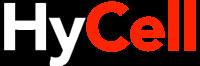HyCell Logo