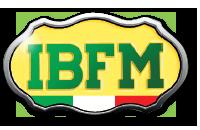Logo IBFM