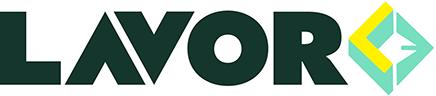 LAVOR_Logo