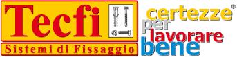Logo TECFI