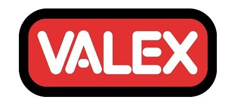 VALEX_Logo
