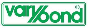 Logo Varybond