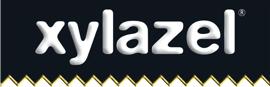 Logo Xylazel Tunisie