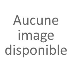 Disque pour tronçonneuse à métaux MAKTEC