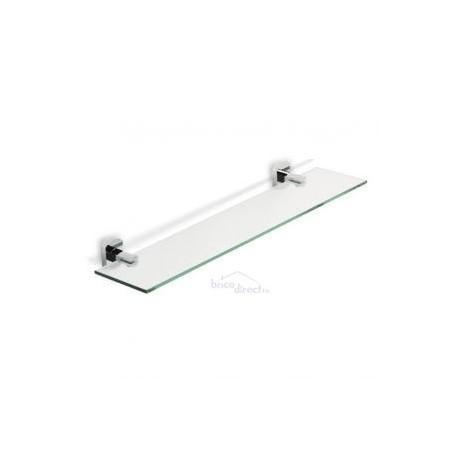 Tablette SAPHIR 50cm