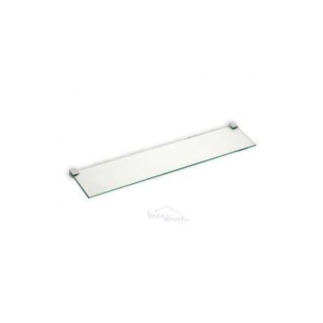 Tablette de Salle de bain SPA 50cm