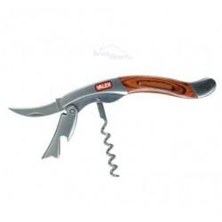 Couteau multifonctions 1960874 VALEX