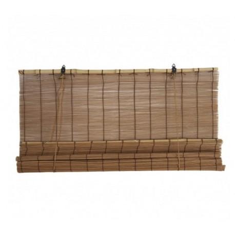 Store en Bambou Bruni 62x182
