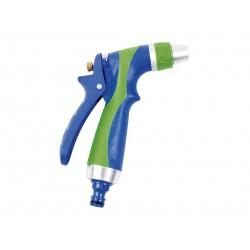 Pistolet d'arrosage de luxe A96212