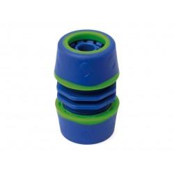 """Raccord connecteur de tuyau 1/2"""" A96329"""