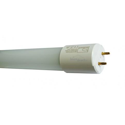 Tube T8 LED BLANC 9W 60cm