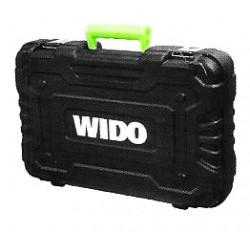 Marteau à percussion 5Kg SDS PLUS 1250W VIDO-WIDO