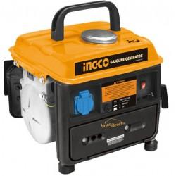Groupe éléctrogène à Essence 0.8 kVA INGCO