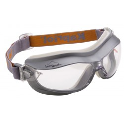 Lunettes de Protection RACING KAPRIOL