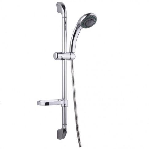 Barre de douche complète SEDAL