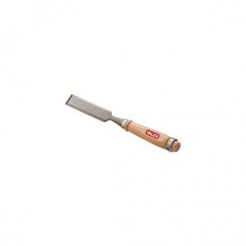 Ciseau à bois 10mm VALEX 1462938