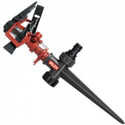 Arroseur rotatif VALEX 1483114
